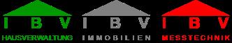 IBV Unternehmensgruppe Hattingen