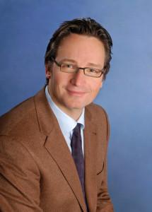 Thomas Papenhoff